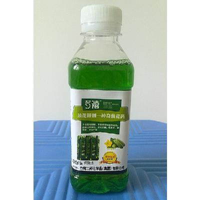 山东潍坊植物生长调节剂 厂家直销 黄瓜点花药  瓜条顺直王