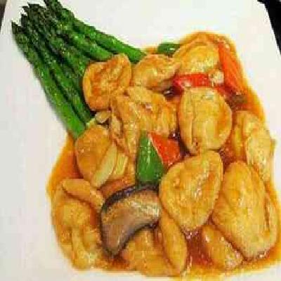 广东云浮鱼丸 半年 传统特色美食鱼腐