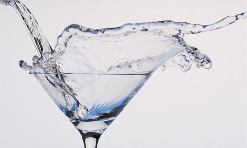 NBA外围竞猜-传统白酒企业转型O2O的6个努力方向
