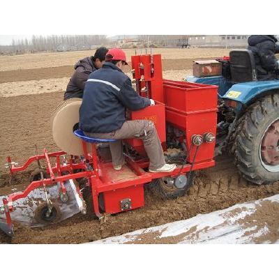 这是一张关于农用机械 播种机的产品图片