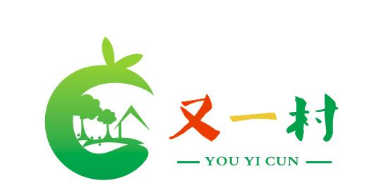 猕猴桃logo素材免费