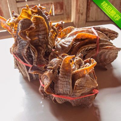湖南株洲大量竹笋出售