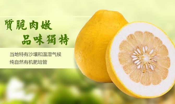 江永县旭日升现代家庭农场