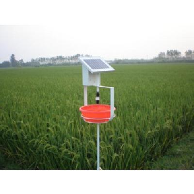 江苏南通节能环保龙8国际官网网页版产品太阳能杀虫灯