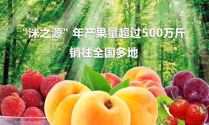 炎陵县平乐黄桃果业有限公司