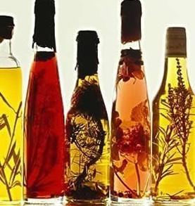 天津天津棕榈油