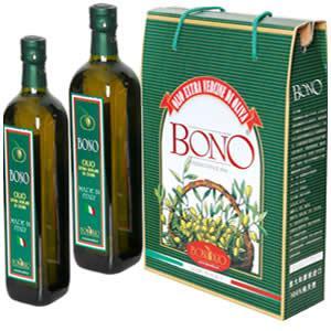 包锘橄榄油批发团购代理经销价格,包诺