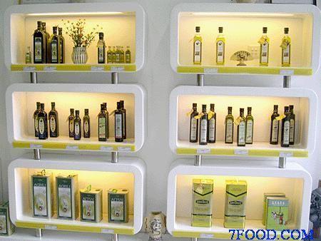 希腊原装进口橄榄油