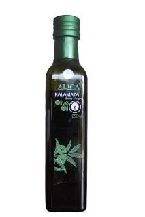 希腊诺亚舟牌特级初榨橄榄油