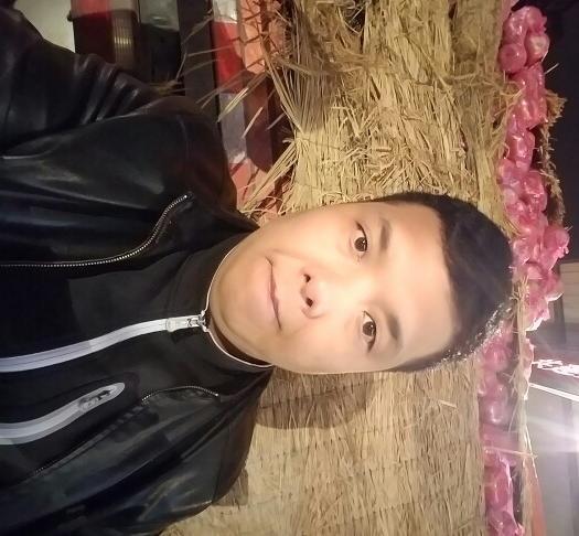 重慶市渝中區禮泉紅富士