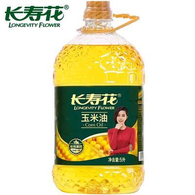 浙江省嘉兴市海盐县胚芽玉米油