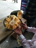 越南菠蘿蜜 10-15斤