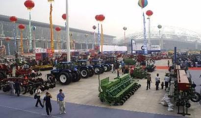 第十届甘肃农业博览会将于9月18日举办