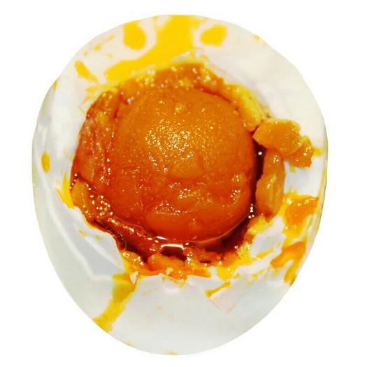 江蘇省揚州市高郵市咸雞蛋 散裝