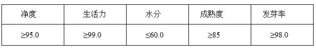 33彩票网站 4