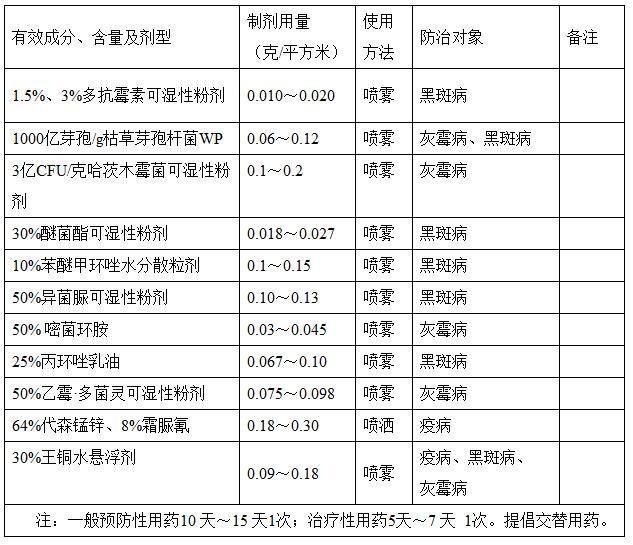 33彩票网站 14