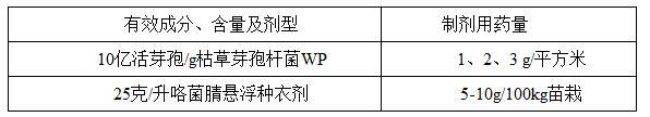 33彩票网站 8