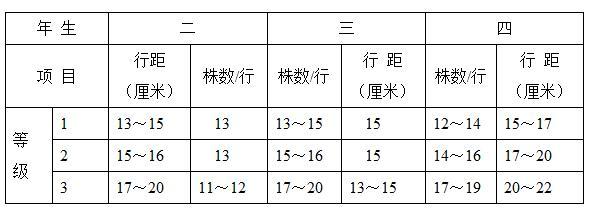 33彩票网站 9