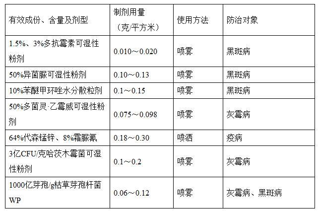 33彩票网站 11