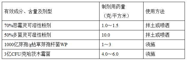33彩票网站 2