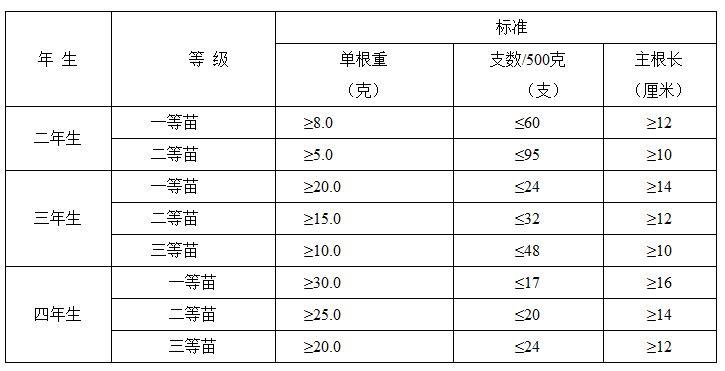 33彩票网站 7