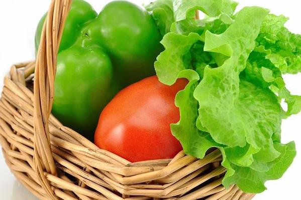 分享几个小窍门 自己种的蔬菜多到吃不完
