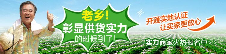 云顶集团官方网站 4