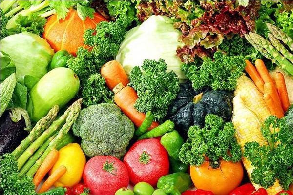浅析蔬菜连作的危害及其应对措施