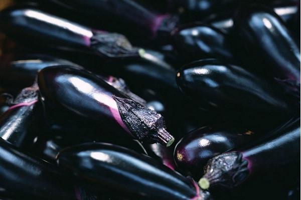 茄子种植如何实现高产?茄子优质高产管理技术