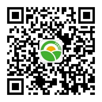 德甲联赛外围竞猜_莱克集团小龙虾收购价格(05.11)
