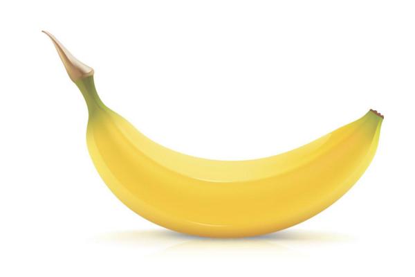 4月26日国内香蕉主产区市场收购价格