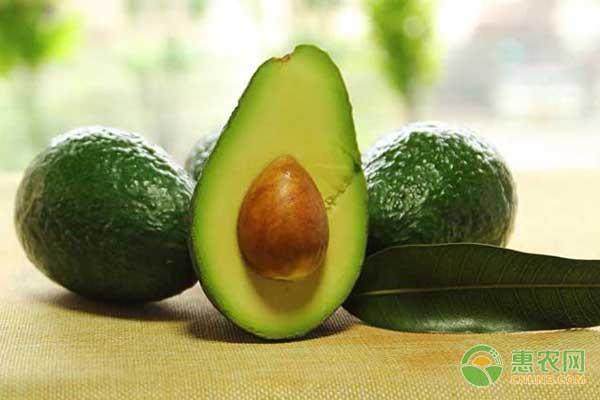 世界防治肥胖日,让这些蔬菜水果为您减肥助力
