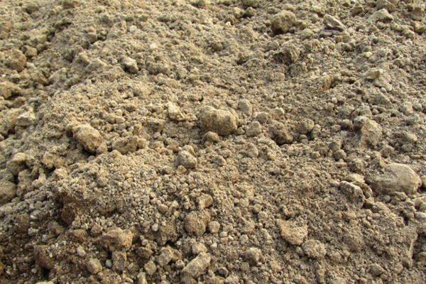 今日豆粕什么价?5月19日全国最新豆粕价格行情