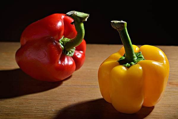 甜椒如何栽培?甜椒的栽种要点与贮存技术分享