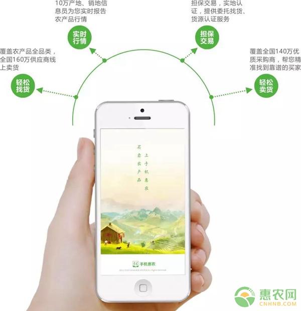 大连娱网棋牌-现金棋牌捕鱼-微乐辽宁棋牌