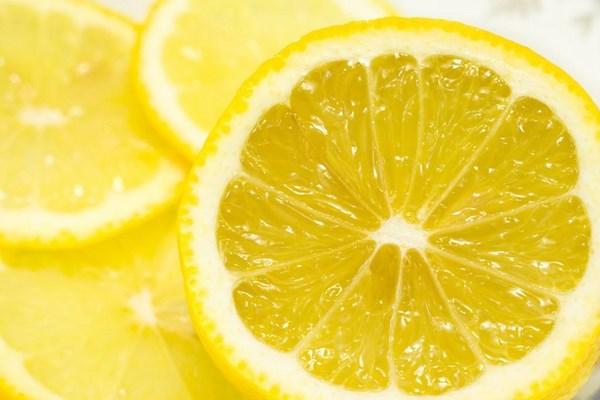 柠檬多少钱一斤?6月20日柠檬主产区收购价格行情