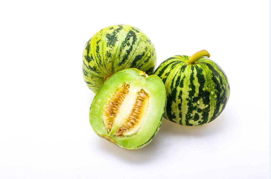 竞品水果增加 甜瓜价格还在震荡筑底