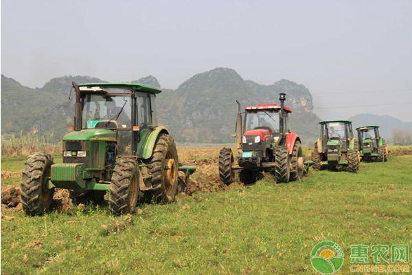 农村统一建房后,耕地会如何处理?
