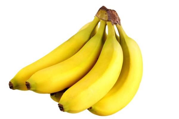 香蕉收购行情如何?7月19日香蕉主产区收购行情