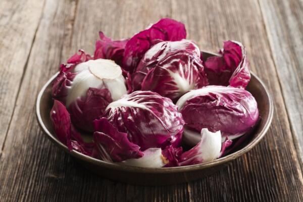 紫白菜栽培技术及田间管理要点