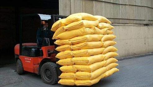 今年化肥价格还涨吗?农业农村部给出了预测!(附今日肥价)