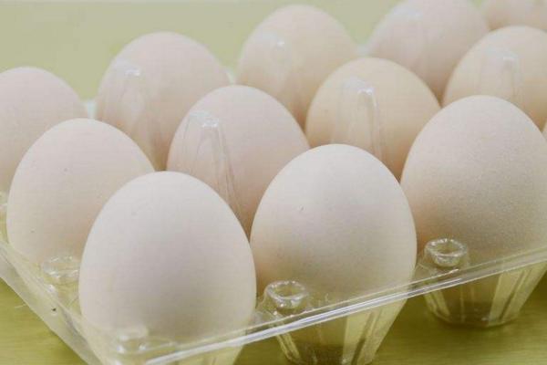 蛋价涨势不减,中秋节行情会怎样?2018年鸡蛋价格行情预测