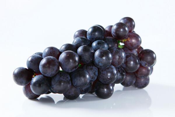 寒冷天气对葡萄价格有影响吗?2018年各地葡萄价格行情