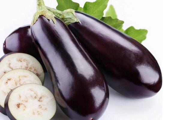 今日茄子多少钱一斤?2018各地茄子市场收购行情分析