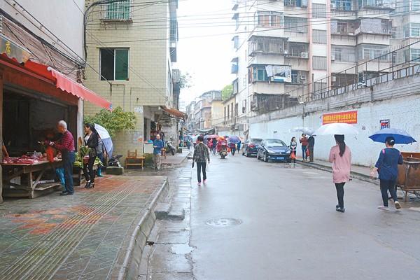 小城市创业发展这五个项目,前景一片大好!