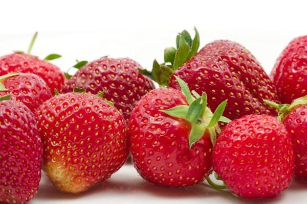 近期草莓价格如何?12月最新草莓价格行情分析:有上涨的可能