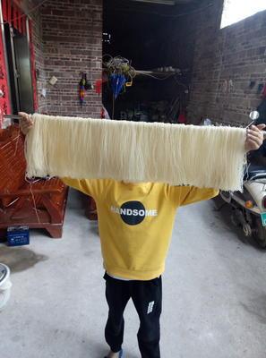 广西壮族自治区玉林市北流市纯米米线