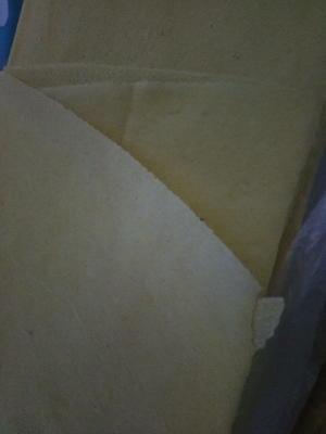 山东泰安新泰市煎饼 3-6个月