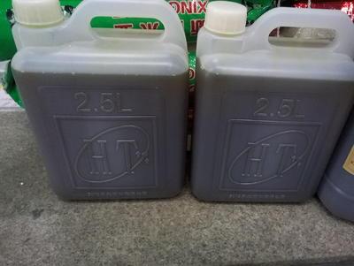 江苏南京溧水区自榨纯菜籽油 5L/桶
