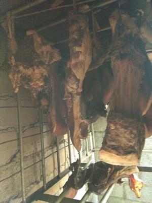 这是一张关于三元猪 200-300斤的产品图片